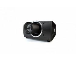 Лазерный проектор Barco F70-4K6 (без линз)