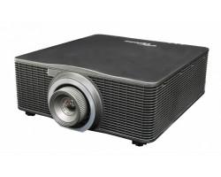 Лазерный проектор Optoma ZU850 (без линзы)