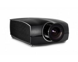 Лазерный проектор Barco F90-4K13 [без линз]