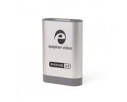 Устройство захвата видеосигнала Epiphan DVI2USB3.0.