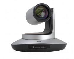 Дистанционно управляемая поворотная камера Epiphan LUMiO 12x