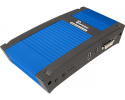 Устройство трансляции видеосигнала высокого разрешения Epiphan VGADVI Broadcaster