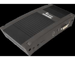Устройство записи видеосигнала Epiphan VGADVI Recorder