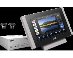 Система управления CUE Elite-CV-5