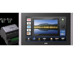 Система управления CUE Elite-CVD-7B