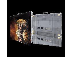 Светодиодный экран VideoWall LE1.2