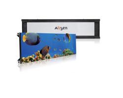 Светодиодный экран Absen N2