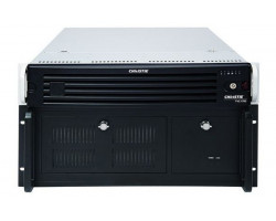 Christie TVC-1700