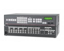 Extron MGP 464 Pro