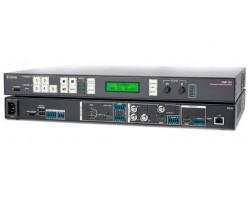 Extron SMP 351 3G-SDI