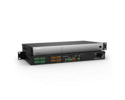 ControlSpace ESP-880 Инженерный аудио-процессор