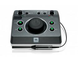 JBL MSC1-EU контроллер системы мониторов