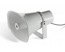 JBL CSS-H30 уличный рупорный громкоговоритель