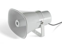 JBL CSS-H15 уличный рупорный громкоговоритель