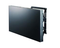 Подключение светодиодных экранов