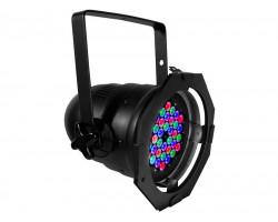 Техническое обслуживание светового оборудования