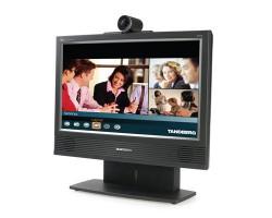 Техническое обслуживание видеоконференц-систем