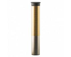 ARM 102-RF / ARM 102N-RF