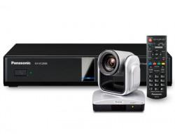 Комплект видеоконференцсвязи для конференц-зала