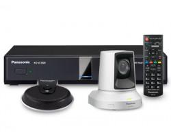Комплект видеоконференцсвязи для малой переговорной (до 5 человек)